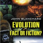 Evolution: Fact or Fiction
