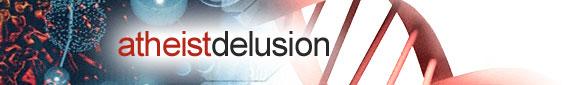 www.atheistdelusion.net